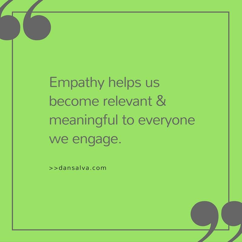 empathy_2.jpg