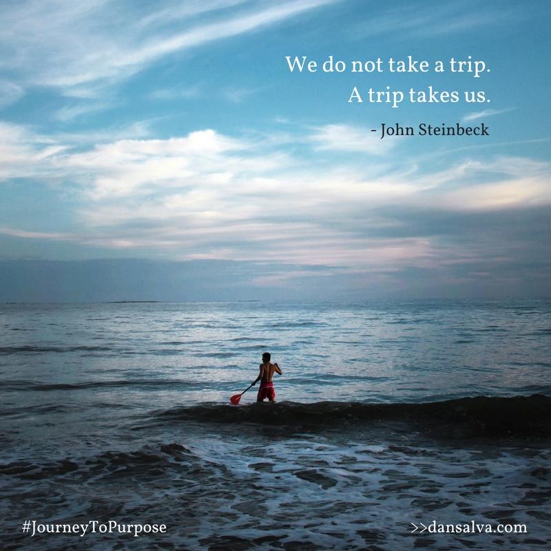 Journey-To-Purpose.jpg