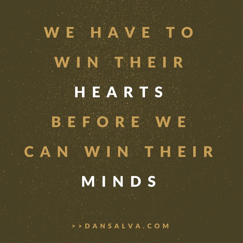win-hearts.jpg