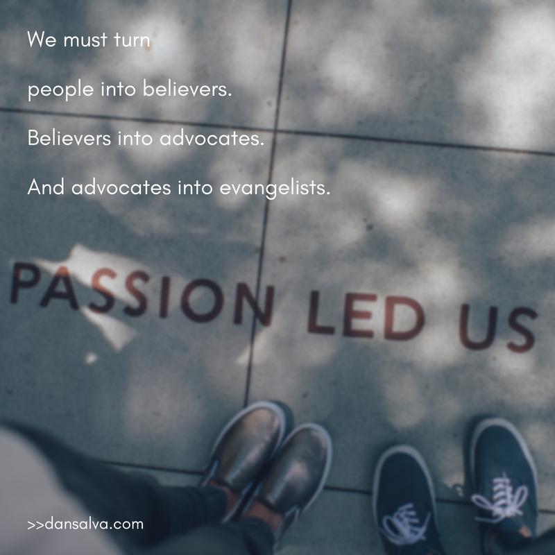 purpose_evangelists_ds.jpg