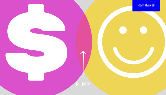 meaning_and_money_and_purpose_2_ds.png