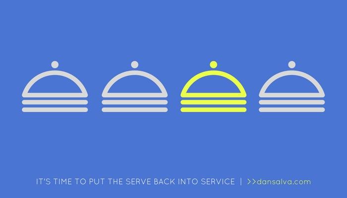 purpose-puts-the-serve-in-service-ds.jpg