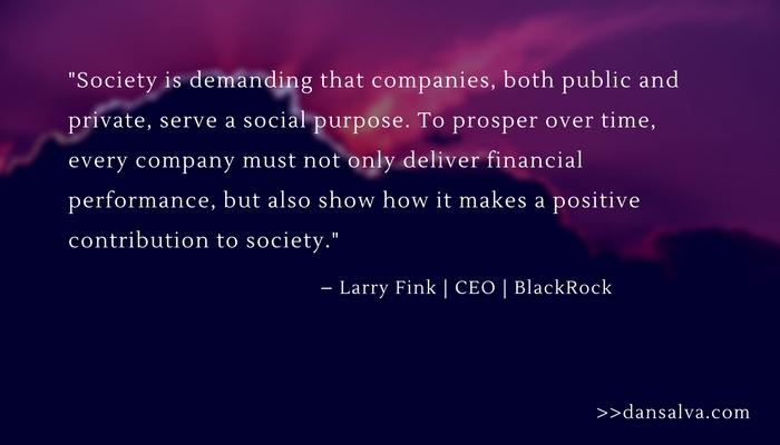 blackrock-quote-purpose-ds.jpg