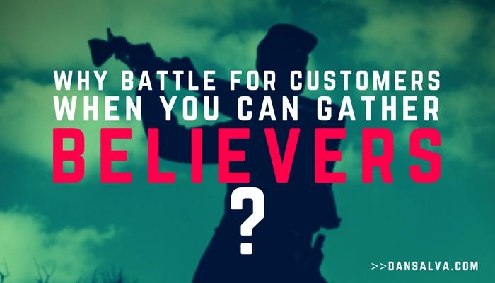 brand-purpose-believers-ds.jpg