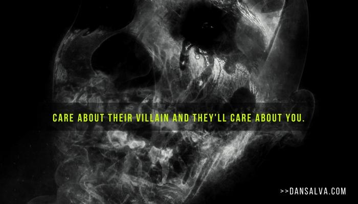 marketing-and-their-villain-ds.jpg