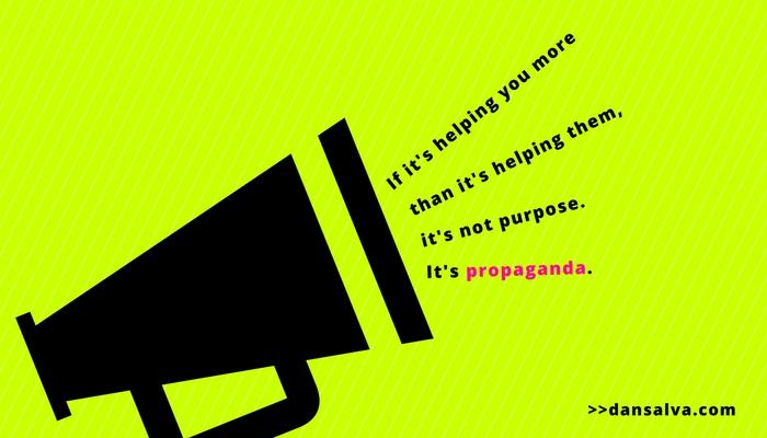 Purpose-Propaganda-ds.jpg