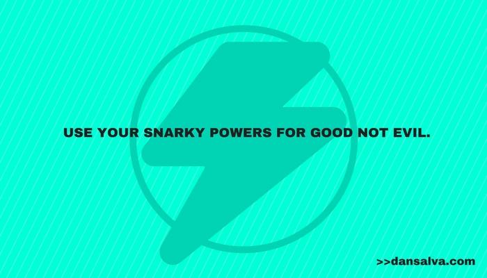 Snarky-Powers-ds.jpg