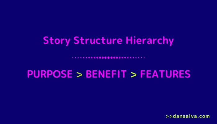 Story-Structure-Hierarchy-ds.jpg