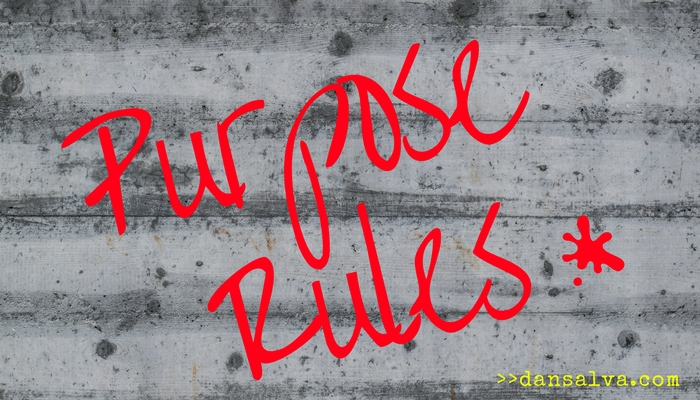 Purpose-Rules-ds.jpg