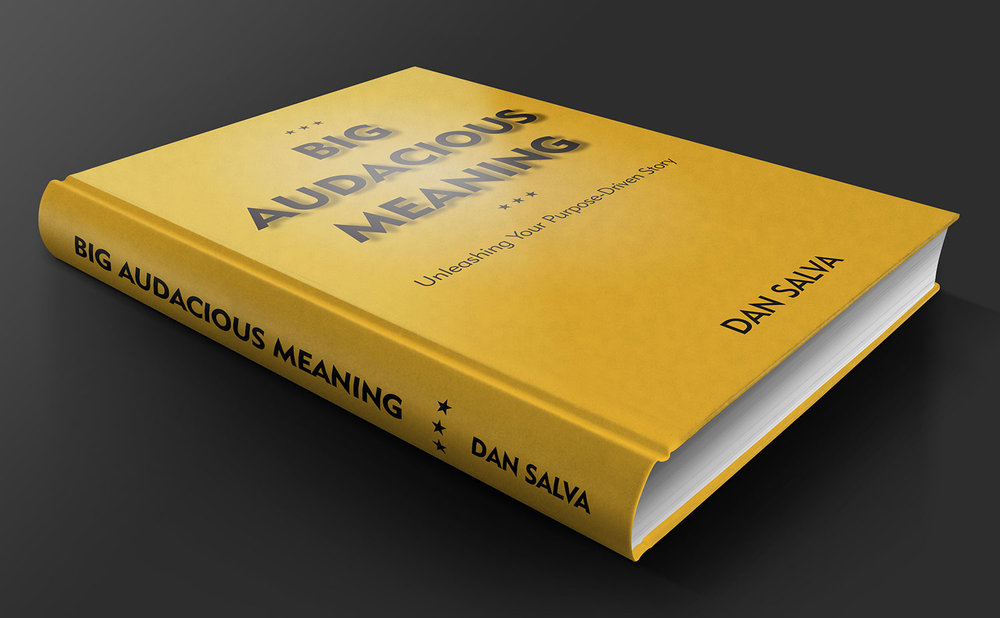 BAM-Book.jpg