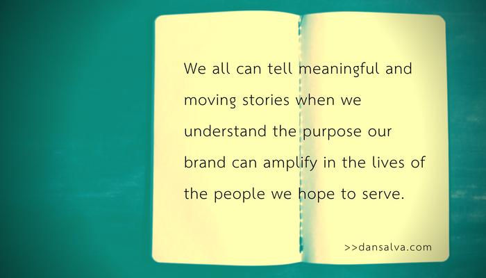 meaningful storytelling.jpg