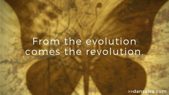 purpose-evolution-revolution-ds.jpg