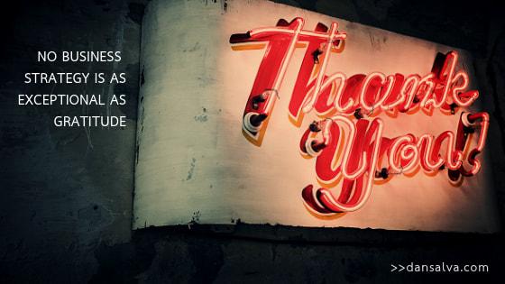 exceptional-gratitude-ds.jpg