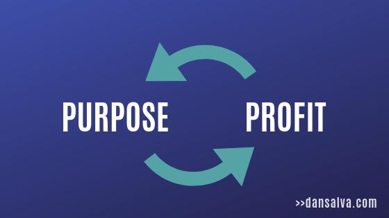 catalytic-purpose-profit-ds.jpg