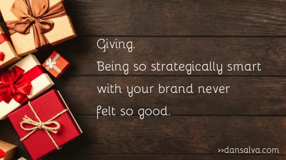 Brand-Giving-DS.jpg