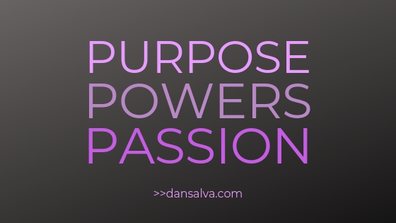 PURPOSE-POWERS-PASSION.jpg