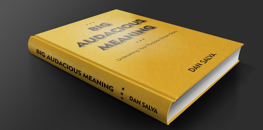 851x421-BAM-book.jpg