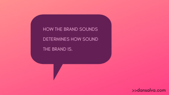 sound-brand-ds.png
