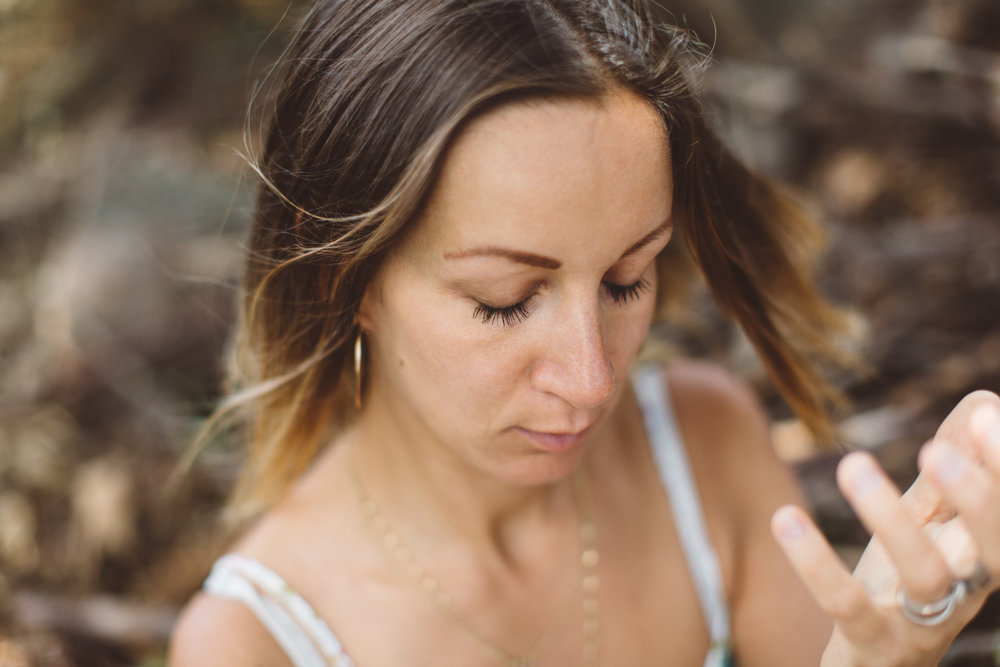 The Idea Behind Therapeutic Skincare Approach And What It Really Means...