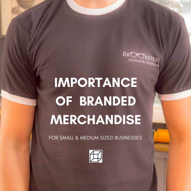 IMPORTANCE OF BRANDED MERCHANDISE.png