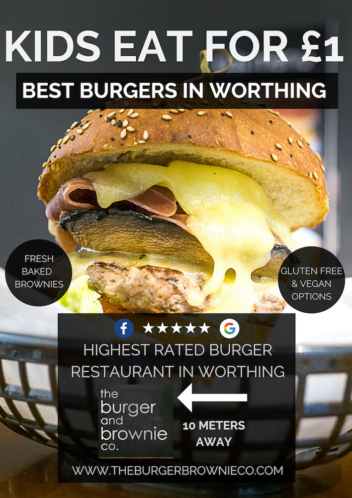 Copy of Copy of BEST BURGER IN WORTHING.jpg