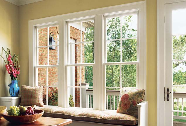 double hung window.jpg