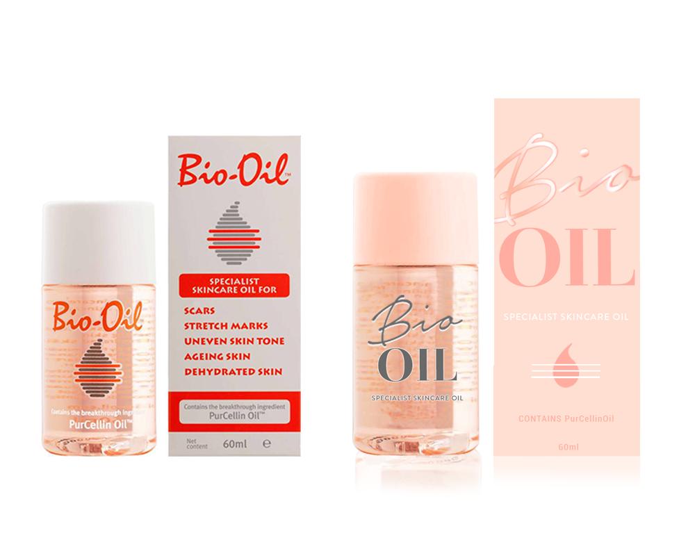 Bio-Oil-Compare.png