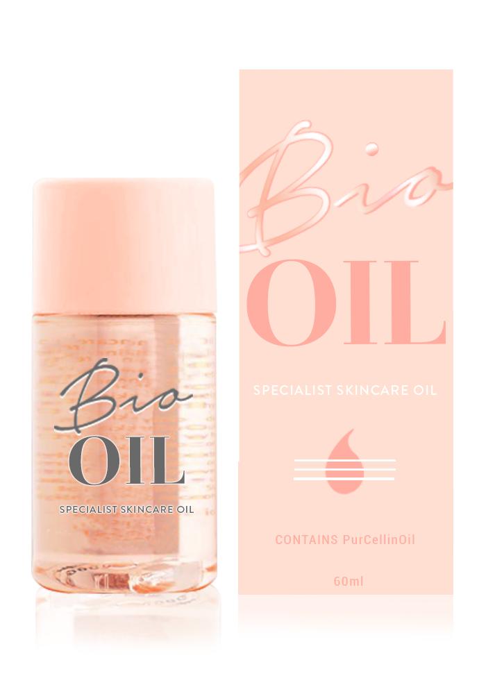 Bio-Oil-Rebranding-Large.png