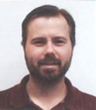 Dr. Robert J. Mitkus of the FDA