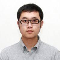 Dr. Zhibin Yao