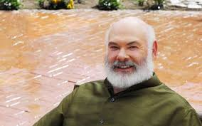 Dr, Andrew Weil