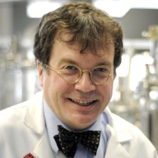 Dr. Peter Hotez