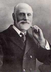 John Thomas Biggs