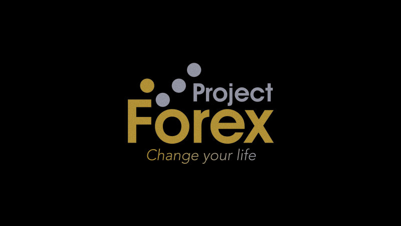 Project Forex