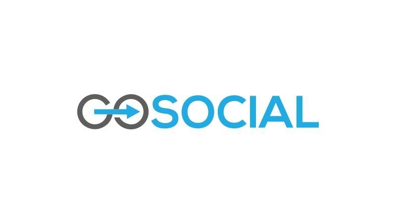 GoSocialPR