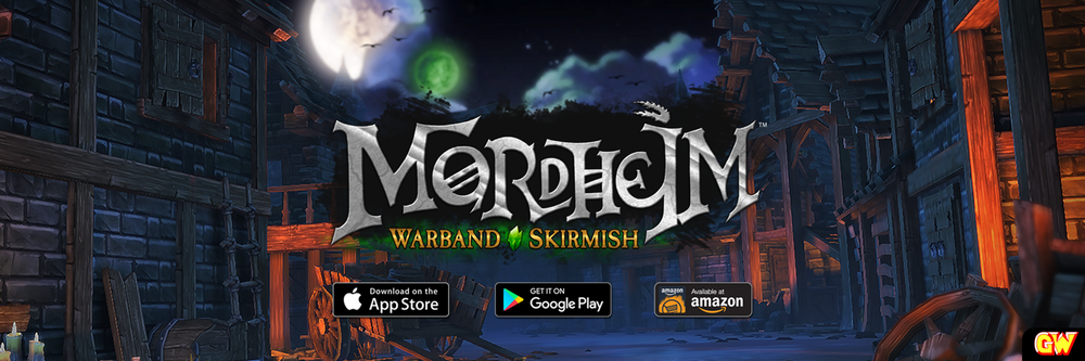 Mordheim-Twitter-banner.png