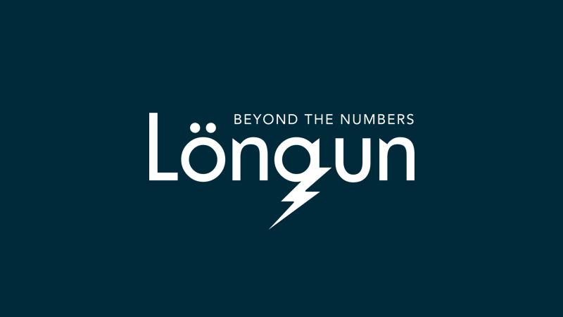 Löngun Services