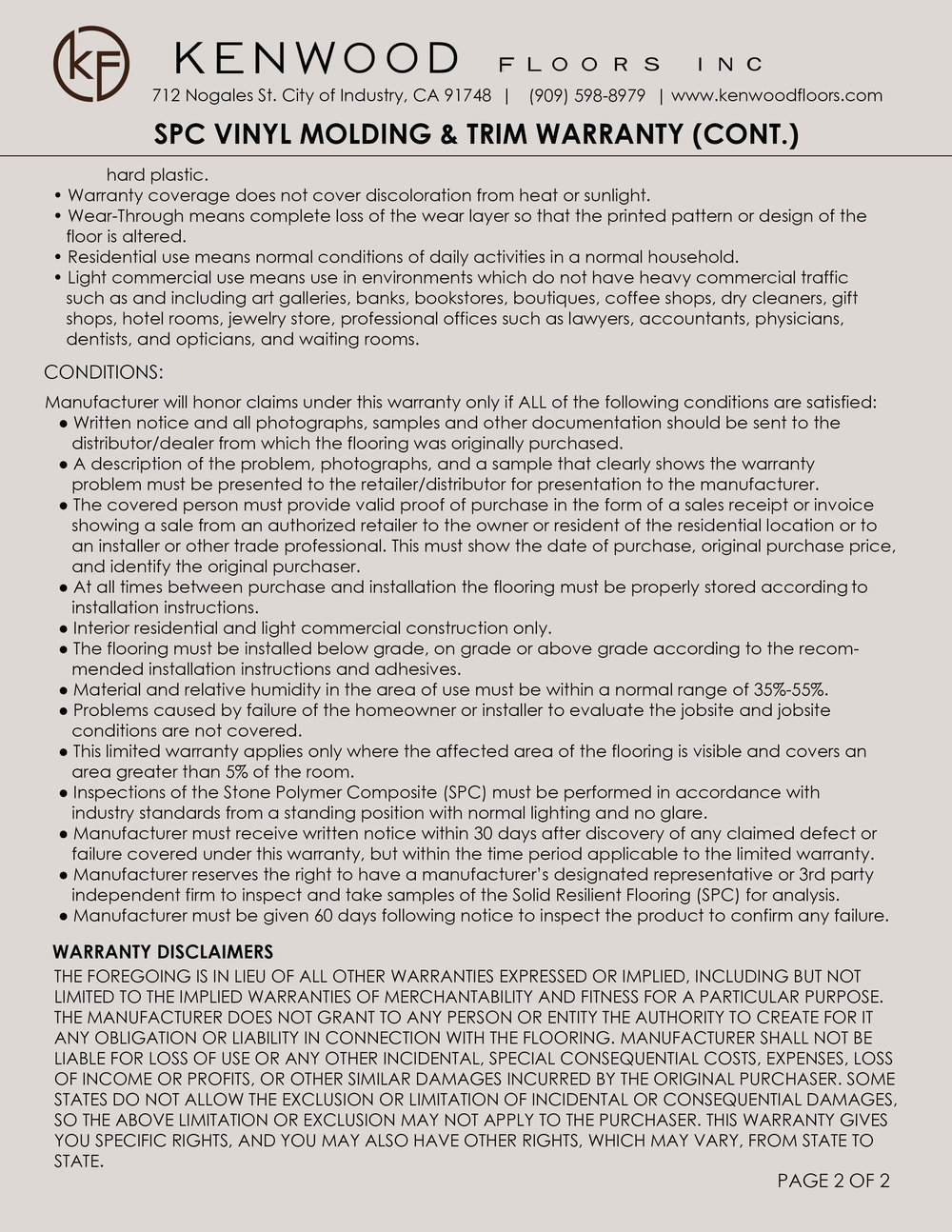 KENWOOD SPC MOLDING WARRANTY-2.jpg