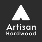Kenwood Floors Affiliate Artisan Hardwood