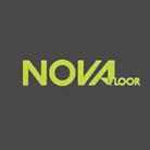 Kenwood Floors Affiliate Nova Floor