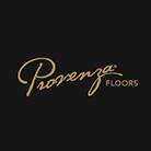 Kenwood Floors Affiliate Provenza Floors