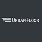 Kenwood Floors Affiliate Urban Floor