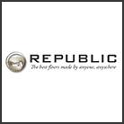 Kenwood Floors Affiliate Republic