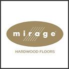 Kenwood Floors Affiliate Mirage Hardwood Floors