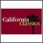 Kenwood Floors Affiliate California Classics