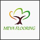Kenwood Floors Affiliate Meya Flooring