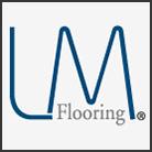 Kenwood Floors Affiliate LM Flooring
