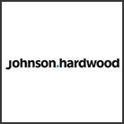 Kenwood Floors Affiliate Johnson Hardwood
