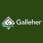 Kenwood Floors Affiliate Galleher