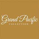 Kenwood Floors Affiliate Grand Pacific